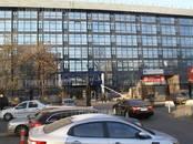 Офисы,  Москва Авиамоторная, цена 4 000 000 рублей/мес., Фото