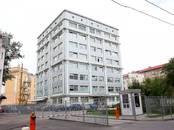 Офисы,  Москва Белорусская, цена 685 417 рублей/мес., Фото