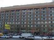 Офисы,  Москва Другое, цена 600 000 рублей/мес., Фото