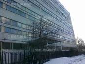 Офисы,  Москва Другое, цена 175 000 рублей/мес., Фото