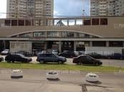 Офисы,  Москва Юго-Западная, цена 3 000 000 рублей/мес., Фото