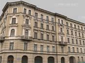 Офисы,  Москва Кропоткинская, цена 224 987 рублей/мес., Фото