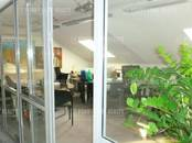 Офисы,  Москва Новокузнецкая, цена 383 167 рублей/мес., Фото