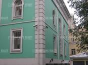 Офисы,  Москва Смоленская, цена 1 600 000 рублей/мес., Фото