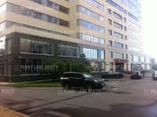 Офисы,  Москва Автозаводская, цена 158 658 рублей/мес., Фото
