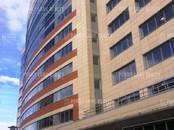 Офисы,  Москва Автозаводская, цена 2 996 325 рублей/мес., Фото