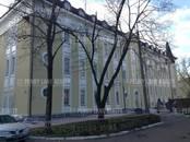 Офисы,  Москва Фрунзенская, цена 5 541 667 рублей/мес., Фото