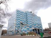 Офисы,  Москва Коломенская, цена 6 125 000 рублей/мес., Фото