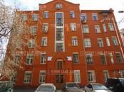 Офисы,  Москва Маяковская, цена 26 000 000 рублей, Фото