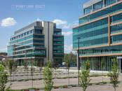 Офисы,  Москва Теплый стан, цена 13 750 000 рублей/мес., Фото