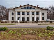 Офисы,  Москва Воробьевы горы, цена 7 397 917 рублей/мес., Фото