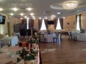 Офисы,  Москва Воробьевы горы, цена 6 801 667 рублей/мес., Фото