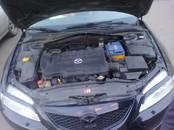 Mazda Mazda6, цена 310 000 рублей, Фото