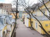 Офисы,  Москва Баррикадная, цена 594 952 000 рублей, Фото