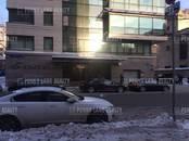 Офисы,  Москва Белорусская, цена 9 250 000 рублей/мес., Фото