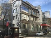Офисы,  Москва Добрынинская, цена 3 912 750 рублей/мес., Фото