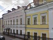 Офисы,  Москва Новокузнецкая, цена 3 885 000 рублей/мес., Фото