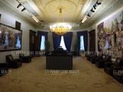 Офисы,  Москва Павелецкая, цена 5 833 330 рублей/мес., Фото