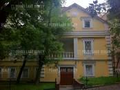 Офисы,  Москва Смоленская, цена 1 500 000 рублей/мес., Фото
