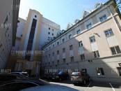 Офисы,  Москва Спортивная, цена 1 750 000 рублей/мес., Фото