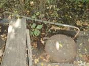 Дома, хозяйства,  Белгородскаяобласть Грайворон, цена 600 000 рублей, Фото