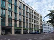 Офисы,  Москва Менделеевская, цена 635 417 рублей/мес., Фото
