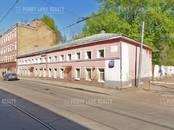 Офисы,  Москва Серпуховская, цена 783 750 рублей/мес., Фото