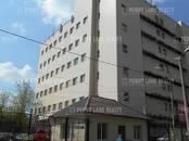 Офисы,  Москва Сокольники, цена 39 167 рублей/мес., Фото