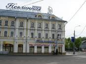 Офисы,  Москва Трубная, цена 1 869 000 рублей/мес., Фото