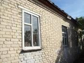 Дома, хозяйства,  Липецкаяобласть Тербуны, Фото