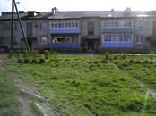 Квартиры,  Республика Карелия Пудож, цена 583 000 рублей, Фото