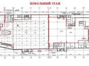 Офисы,  Москва Аннино, цена 390 900 000 рублей, Фото