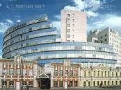 Офисы,  Москва Марксистская, цена 303 076 рублей/мес., Фото