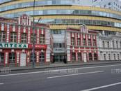 Офисы,  Москва Марксистская, цена 550 579 рублей/мес., Фото