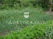 Дома, хозяйства,  Новосибирская область Мошково, цена 1 754 000 рублей, Фото