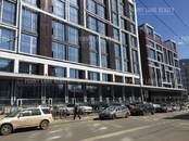 Офисы,  Москва Бауманская, цена 92 115 000 рублей, Фото