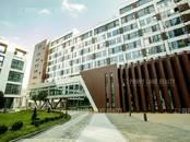 Офисы,  Москва Бауманская, цена 16 661 700 рублей, Фото