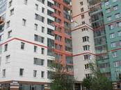 Офисы,  Москва Юго-Западная, цена 674 333 рублей/мес., Фото
