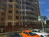 Офисы,  Москва Парк победы, цена 84 290 800 рублей, Фото
