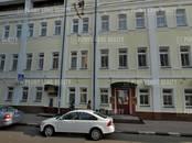 Офисы,  Москва Павелецкая, цена 548 333 рублей/мес., Фото
