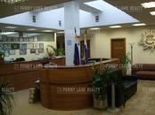 Офисы,  Москва Раменки, цена 1 089 330 рублей/мес., Фото