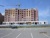 Квартиры,  Республика Марий Эл Медведево, цена 1 700 000 рублей, Фото