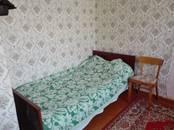 Квартиры,  Рязанская область Ряжск, цена 1 250 000 рублей, Фото
