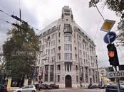 Офисы,  Москва Кропоткинская, цена 884 803 рублей/мес., Фото