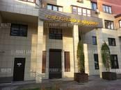 Офисы,  Москва Новые черемушки, цена 381 042 рублей/мес., Фото