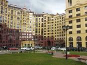 Офисы,  Москва Октябрьское поле, цена 1 417 500 рублей/мес., Фото