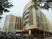 Офисы,  Москва Серпуховская, цена 826 333 рублей/мес., Фото