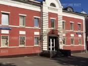 Офисы,  Москва Чкаловская, цена 1 216 500 рублей/мес., Фото