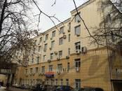 Офисы,  Москва Авиамоторная, цена 160 000 рублей/мес., Фото