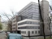 Офисы,  Москва Курская, цена 14 692 500 рублей/мес., Фото